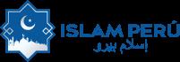 Islam Perú